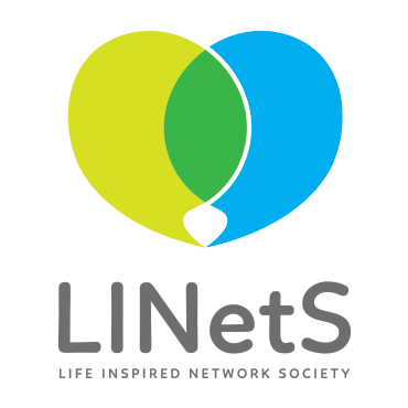 Life Inspired Network Society