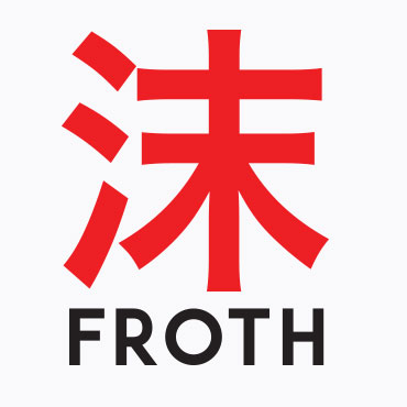 FROTH Cafe